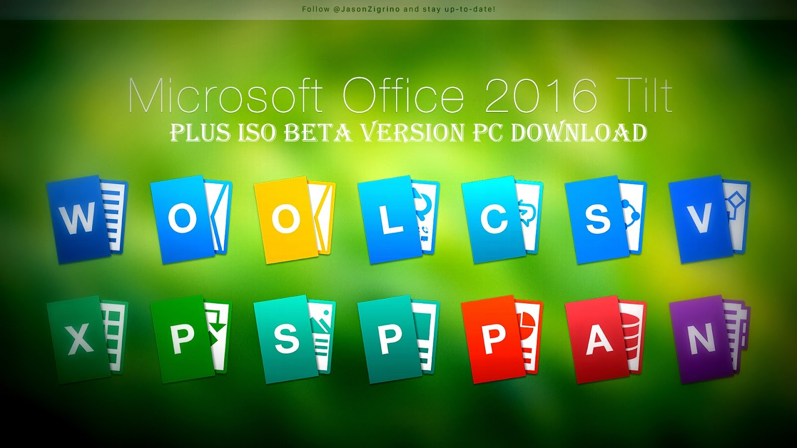 microsoft office 2010 pro plus free download full version