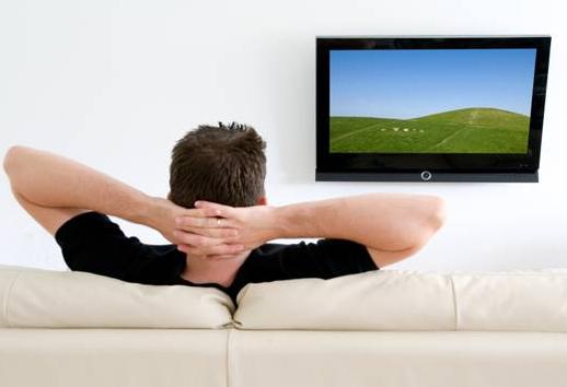 Come guardare la TV satellitare gratis