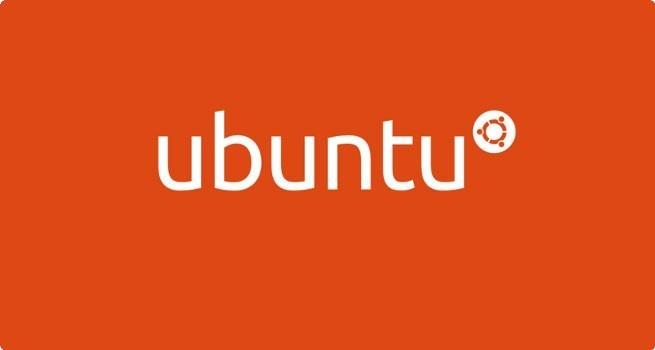 Come installare Plesk su Ubuntu 14.04
