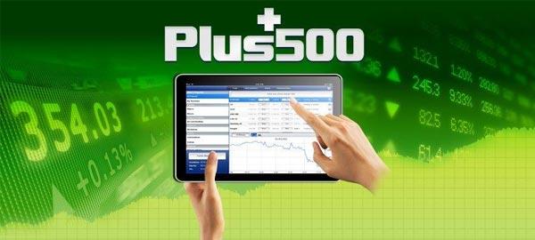 Exchange traded market definition